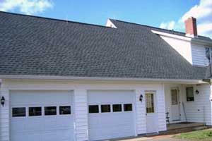 Roofing Akron